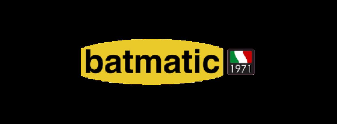 batmatic2